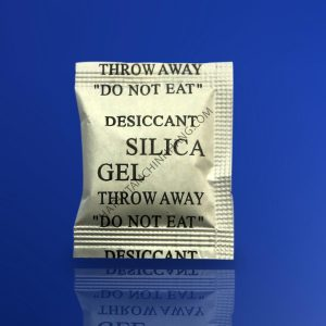 hat-hut-am-clay-desiccant-tui-giay