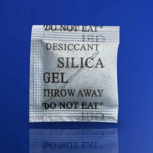 hat-hut-am-silica-gel-1g