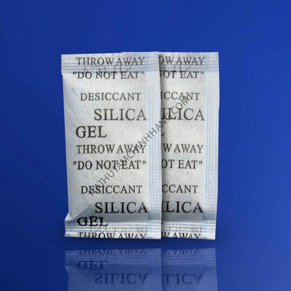hat-hut-am-silica-gel-5g