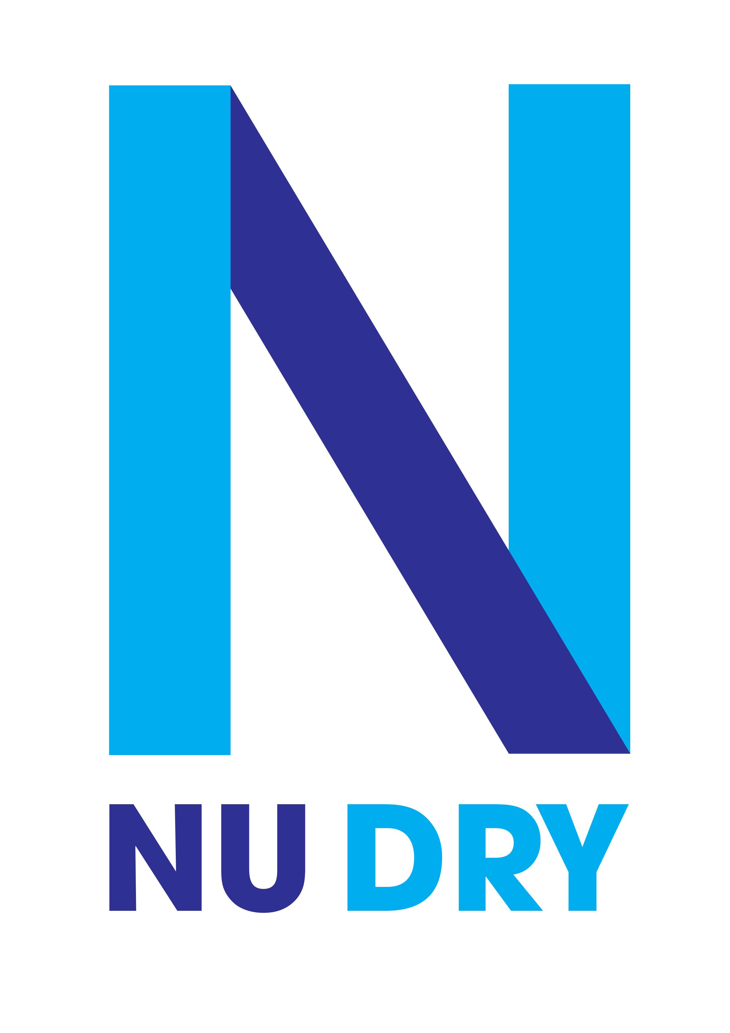 Công ty TNHH HÚT ẨM CHÍNH HÃNG NU DRY